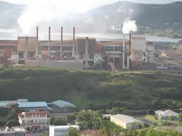 A Nouméa, les pics de pollution sont fréquents et peu réglementés
