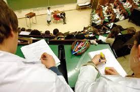 Une étude met en lumière des carences dans la formation des futurs médecins