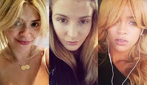 GB/cancer: 9,5 millions d'euros levés grâce à des selfies