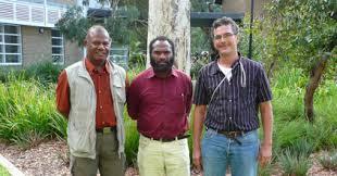 Vanuatu met fin à son moratoire sur les missions scientifiques et culturelles