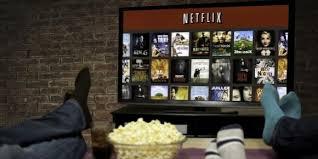 Arrivée de Netflix: le secteur audiovisuel et du cinéma en ébullition