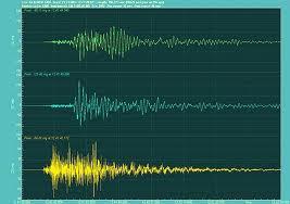USA: un séisme de magnitude 5,3 secoue Los Angeles