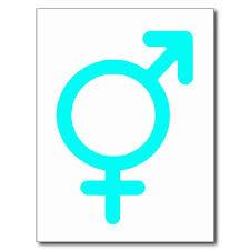 Genre neutre: la justice d'Australie reconnaît un troisième sexe