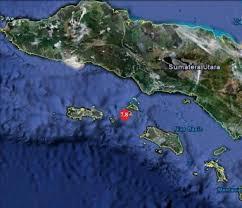 URGENT Séisme au Chili: magnitude révisée à la hausse à 7,8, alerte au tsunami