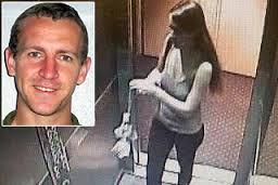 Meurtre d'une jeune Française en Australie: un homme arrêté