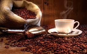 La caféine contre la maladie d'Alzheimer ?
