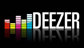 Streaming de musique: Deezer élargit son offre gratuite