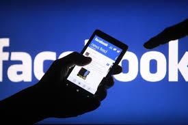 Facebook veut vous prévenir quand vos contacts sont à proximité