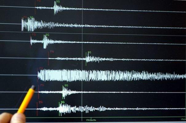 Papouasie-Nouvelle-Guinée: nouvelle secousse après séisme de magnitude 7,5