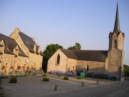 Une vieille dame lègue 800.000 euros à un village breton