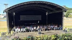 N-Calédonie: 17 listes en course pour les élections provinciales