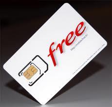 Les consommateurs ont gagné 7 mds EUR de pouvoir d'achat grâce au 4ème opérateur mobile