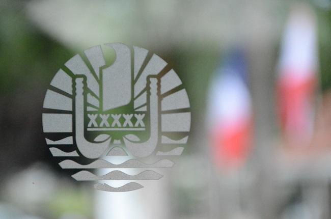 La Polynésie recrute 35 fonctionnaires de catégorie B