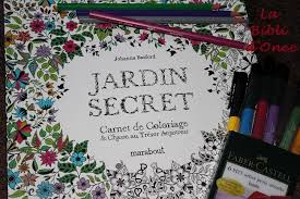 Les coloriages pour adultes, arme anti-stress et niche à succès