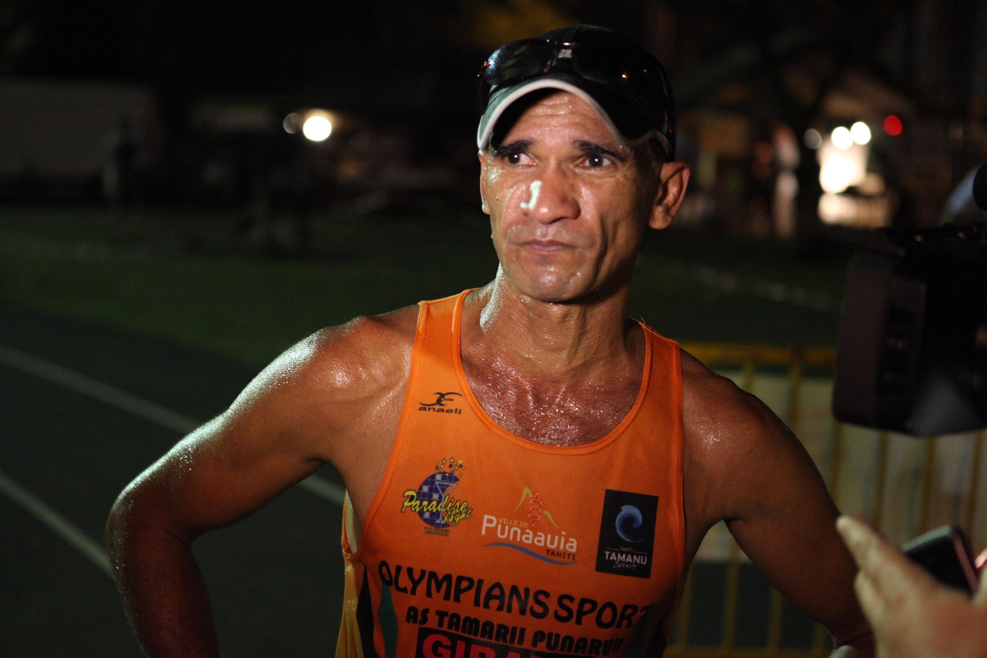 Triathlon des entreprises : nouvelle victoire pour EDT