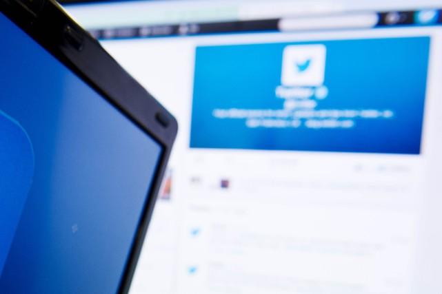 """150 sociétés technologiques font bloc derrière un internet """"ouvert"""""""