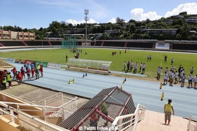 Challenge Athlétisme Handisport et Sport Adapté