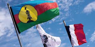 N-Calédonie: l'UC (indépendantiste) demande l'annulation des élections dans le sud