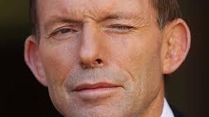 Australie: le Premier ministre sous les critiques pour un clin d'oeil inopportun