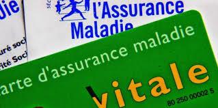 Couverture maladie universelle: le nombre de nouveaux bénéficiaires va doubler en 2014