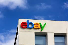 Enquête au Luxembourg sur la cyberattaque dont a été victime eBay