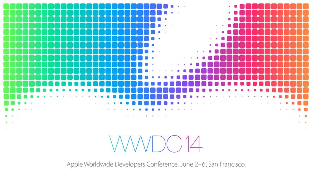 Apple ouvre sa conférence annuelle avec les logiciels en vedette