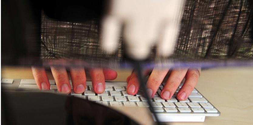 USA : démantèlement d'un puissant réseau international de pirates informatiques