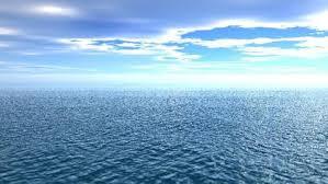 La valeur de la haute mer pour le climat pourrait dépasser 200 Mds de dollars