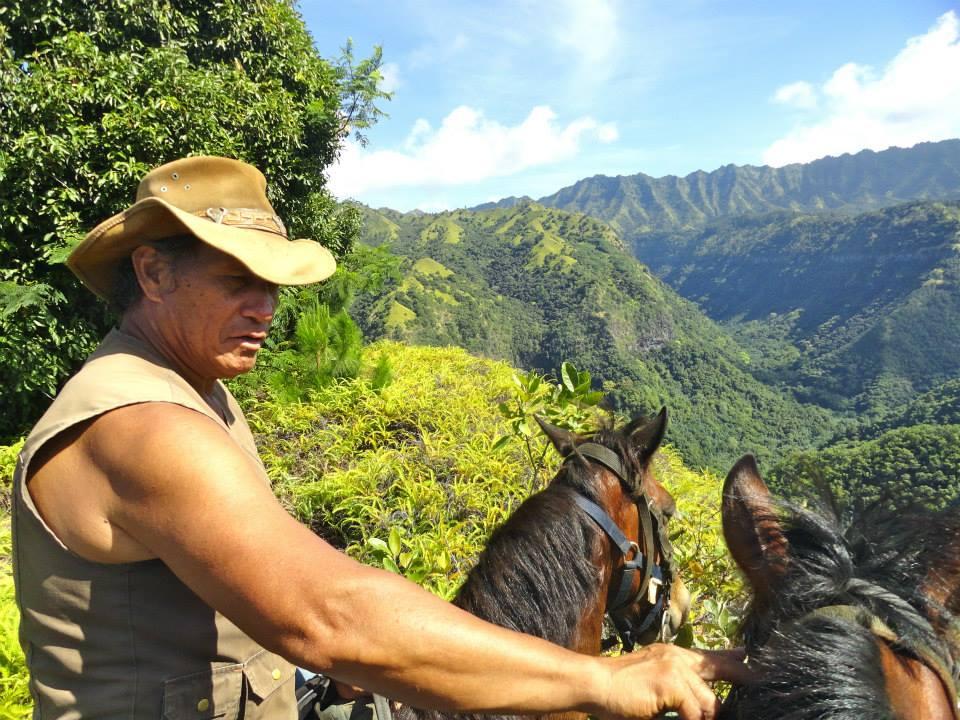 Le Ranch de Paco, l'expérimentation du bonheur
