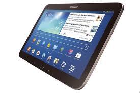 Samsung attaque de front l'iPad avec de nouvelles tablettes haut de gamme