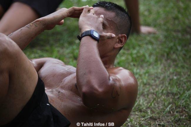 Les sports liés à la muscu, à la remise en forme sont en plein essor