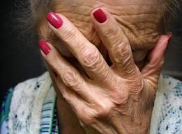 Une journée pour alerter sur les formes multiples de maltraitance des personnes âgées