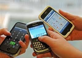 La dépendance au smartphone, un mal croissant chez les jeunes
