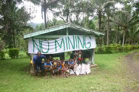 Agression policière d'une équipe de télévision papoue : les ONG régionales s'insurgent