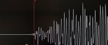 Réseau océanien de surveillance sismologique : lancement de la seconde phase