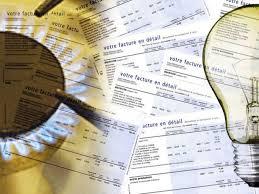 """Du """"chèque énergie"""" aux bornes électriques: la loi sur la transition énergétique dévoilée"""