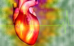 USA: découverte de mutations génétiques réduisant le risque cardiovasculaire