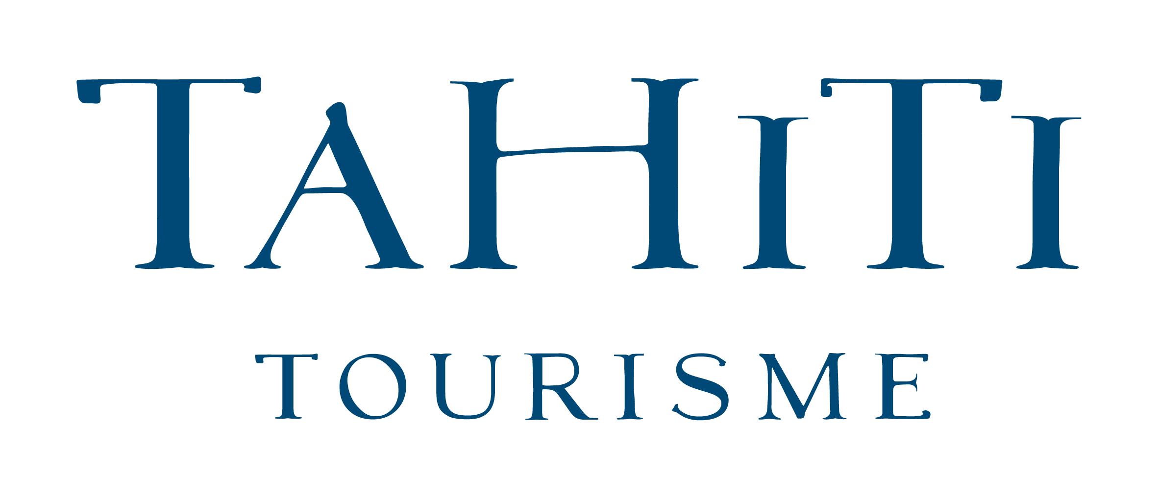 office de tourisme tahiti paris