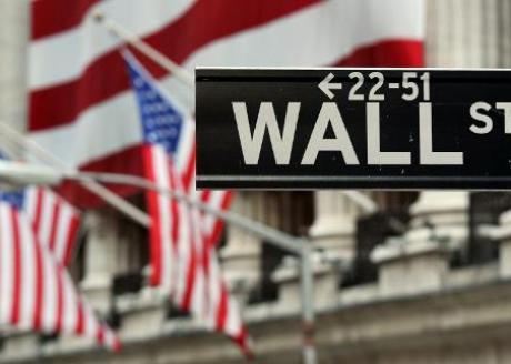 Cynk Tech, la flambée boursière d'une entreprise fantôme à Wall Street