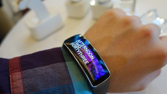 """Japan Airlines va utiliser des """"smartwatch"""" pour améliorer son service aux passagers"""