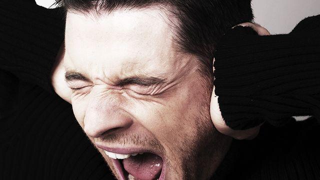 Schizophrénie : une vaste étude génétique offre un nouvel éclairage sur la maladie