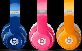 Casques audio: Bose porte plainte contre Beats (Apple)