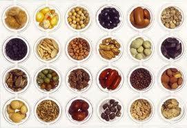 Biodiversité: les semenciers conservent de vastes collections de variétés