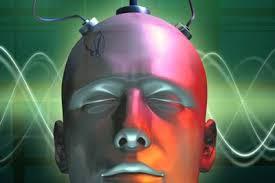 """Les """"signaux cérébraux"""" bientôt à la rescousse de la publicité ?"""