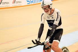 Cyclisme: un Américain de 75 ans bat trois records du monde