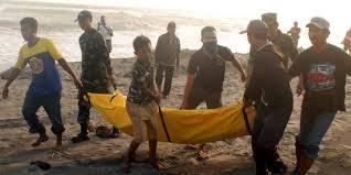 Indonésie: au moins 25 morts dans deux naufrages