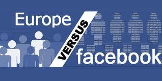 Autriche: 25.000 personnes se joignent à une plainte contre Facebook