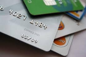 La France en tête des fraudes à la carte bancaire en Europe