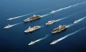 Stratégie américaine en Asie: 2.500 Marines en Australie, Washington rassure Pékin