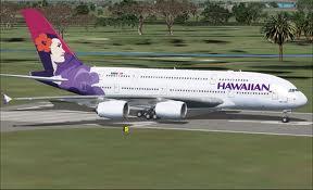 Évacuations vers Hawaii : le gouvernement samoan joue la carte « miles »